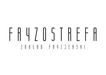 FRYZOSTREFA
