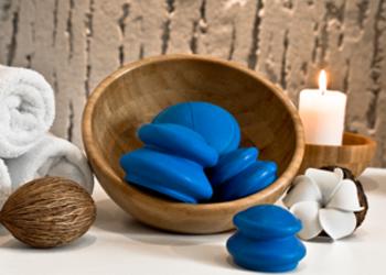 Manaw Spa - masaż antycellulitowy