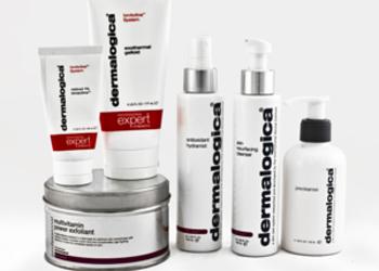 Manaw Spa - retinol 1% ionactive + ultradzwięki