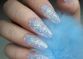 STYLOVO - manicure hybrydowy