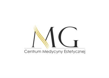 MG Centrum Medycyny Estetycznej