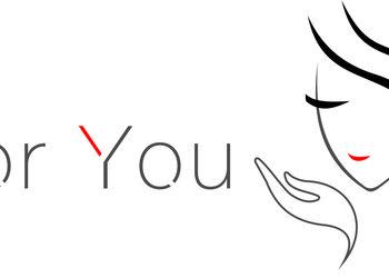 FOR YOU  gabinet kosmetologii i promocji zdrowia