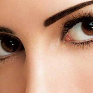 Eyelinner