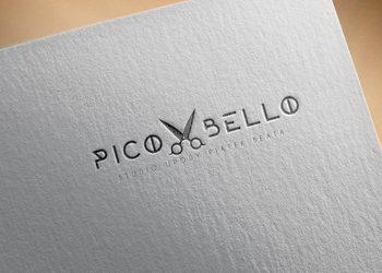 Studio Urody Pico Bello Beata Piątek