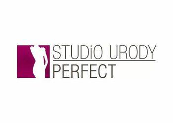 Studio Urody Perfect