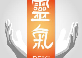 Body & Mind massage by HANKA KRASZCZYŃSKA - 24 zabieg energoterapeutyczny reiki