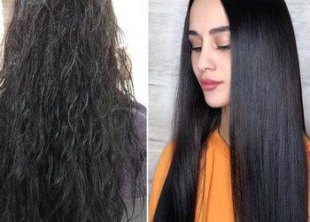 SHE DAY SPA&HAIR DESIGN - jean paul myné gold keratin keratyna wygładzająca włosy bez formaldehydu 100% vegan