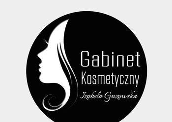 Gabinet kosmetyczny Izabela Guzowska