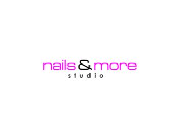 Nails&more Studio
