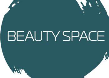 BEAUTY SPACE