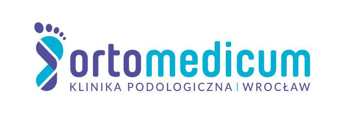 Ortomedicum Wrocław - galeria zdjęć