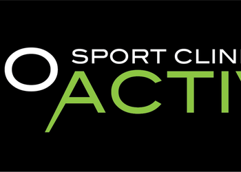 ProActive Sport Clinic