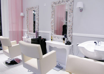 Salon Bellita