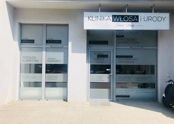 Klinika Włosa i Urody