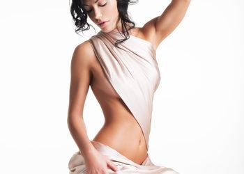 ZABIEGANE Kosmetologia estetyczna  - bielenda professional arbuzowa chwila relaksu masaż ciała z peelingiem