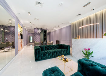 So Chic Beauty Bar