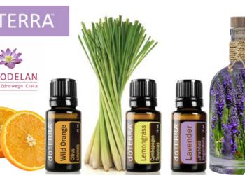 Studio Pemodelan - Gabinet Zdrowego Ciała - egzotyczny masaż olejami - aromaterapia