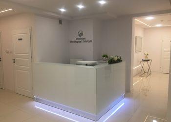 Centrum Medycyny i Estetyki