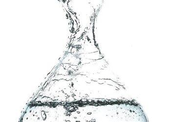 KLINIKA URODY LEWANDOWSKI - image biomolekularny zabieg nawilżaljący z hydrożelem