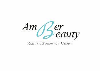 Amber Beauty Klinika Zdrowia i Urody